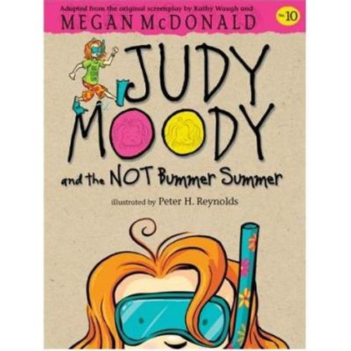 324-613905-0-5-judy-moody-and-the-not-bummer-summer