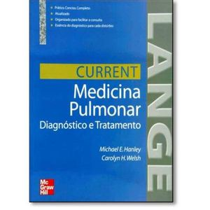 404-716060-0-5-current-medicina-pulmonar-diagnostico-e-tratamento