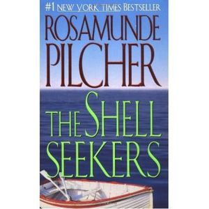 165-377798-0-5-the-shell-seekers