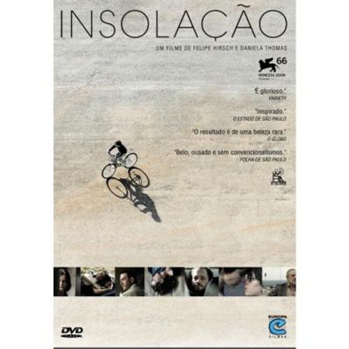 292-576700-0-5-insolacao-dvd