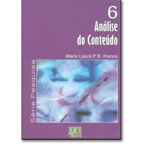 15-19788-0-5-analise-do-conteudo