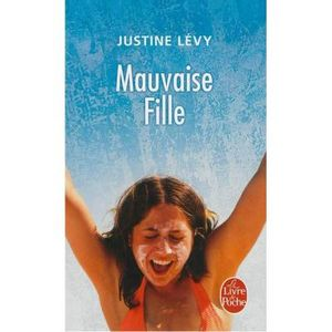 346-638262-0-5-mauvaise-fille
