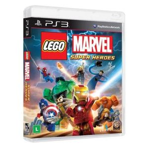 356-649601-0-5-ps3-lego-marvel