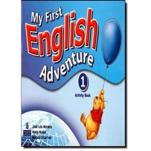 400-709379-0-5-my-first-english-adventure-1-activity-book