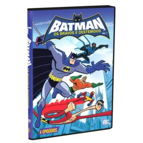 226-529741-0-5-batman-os-bravos-e-destemidos-vol-1-dvd