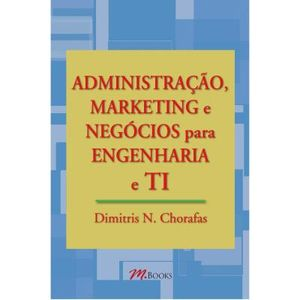 329-618463-0-5-adminstracao-marketing-e-negocios-para-engenharia-e-ti