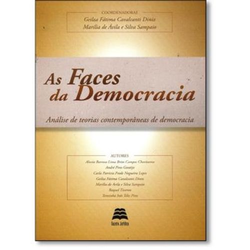 398-709057-0-5-faces-da-democracia-as-analise-de-teorias-contemporaneas-de-democracia