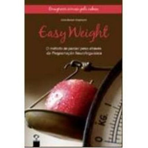214-517060-0-5-easy-weight-o-metodo-de-perder-peso-atraves-da-programacao-neurolinguistica