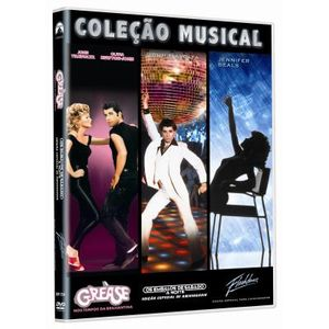 295-579582-0-5-colecao-musical-3-dvds