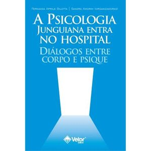 316-604407-0-5-a-psicologia-junguiana-entra-no-hospital