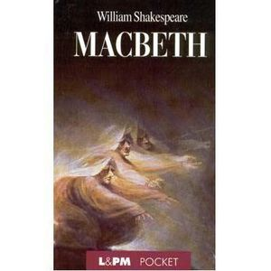 121-261070-0-5-macbeth-pocket