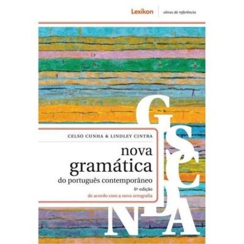 353-646329-0-5-nova-gramatica-do-portugues-contemporaneo