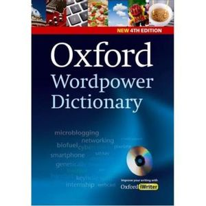 374-669120-0-5-oxford-wordpower-dictionary