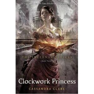 343-634009-0-5-clockwork-princess-tpb