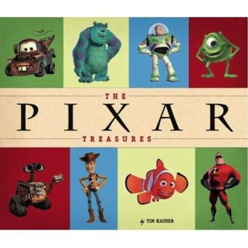272-551521-0-5-the-pixar-treasures