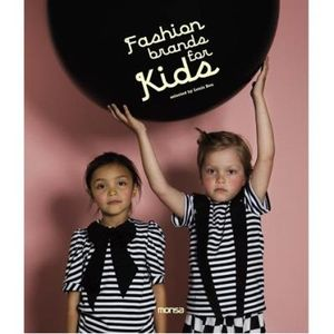 323-613336-0-5-fashion-brands-for-kids