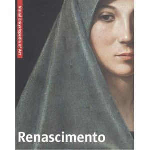 266-544681-0-5-renascimento-visual-encyclopedia-of-art