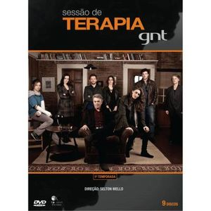 361-654295-0-5-box-sessao-de-terapia-1-temporada-9-dvds
