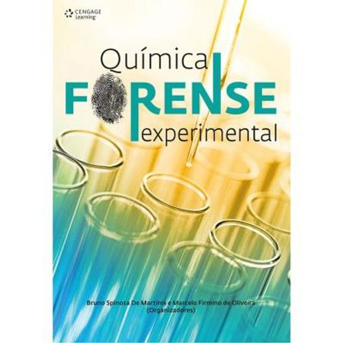 420-731806-0-5-quimica-forense-experimental
