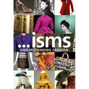 272-553986-0-5-isms-understanding-fashion
