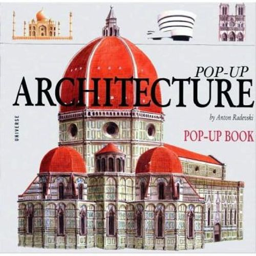 272-553997-0-5-the-architecture-pop-up-book