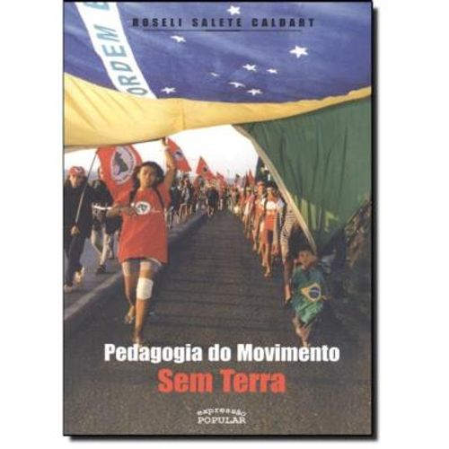 402-723335-0-5-pedagogia-do-movimento-sem-terra