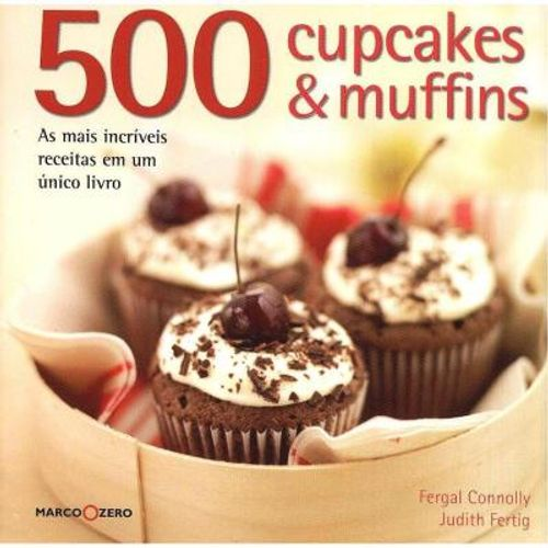 317-605515-0-5-500-cupcakes-7-muffins