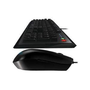 287-570375-1-5-teclado-cyclosa-e-mouse-abyssus-razer-gaming-bundle