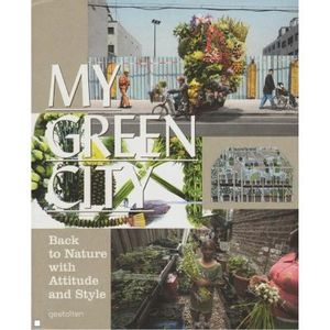 301-587294-0-5-my-green-city-back-to-nature-with-attitude-and-style