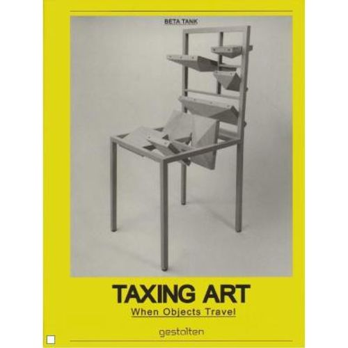 301-587312-0-5-taxing-art-when-object-travel