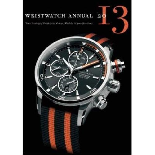 338-629040-0-5-wristwatch-annual-2013-now-available