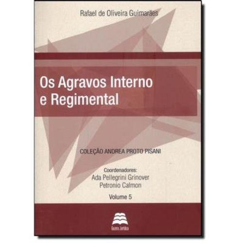347-639734-0-5-os-agravos-interno-e-regimental