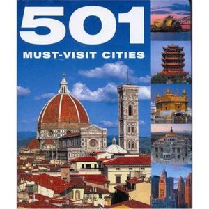 5-5942-0-5-501-must-visit-cities