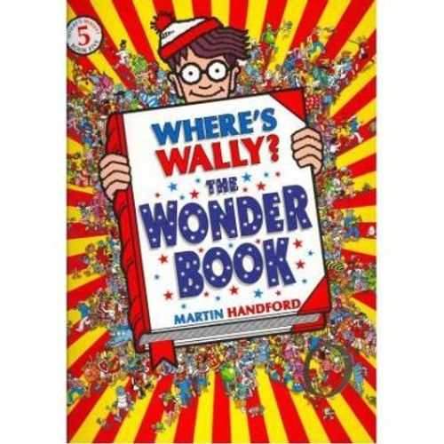324-614170-0-5-where-s-wally-the-wonder-book