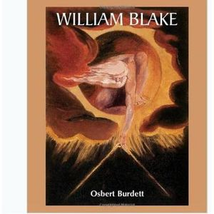 305-592284-0-5-william-blake