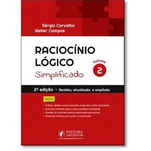 398-709988-0-5-raciocinio-logico-simplificado-vol-2