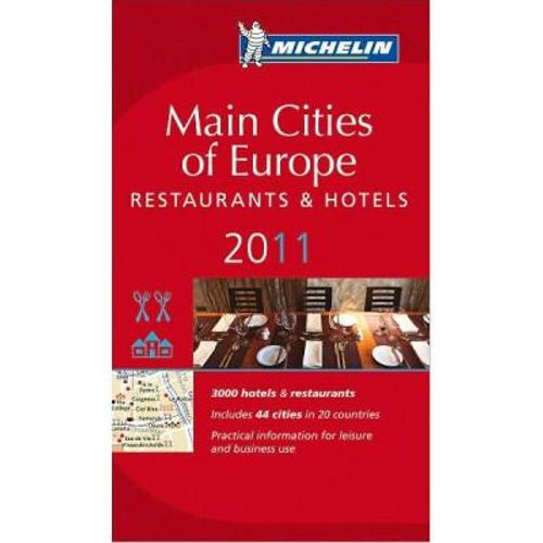 305-592201-0-5-hotels-and-restaurants-michelin-red-guide-europe-main-cities