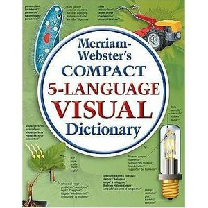 305-592226-0-5-merriam-webster-s-compact-5-language-visual-dictionary