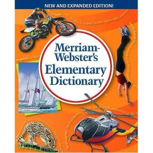 305-592233-0-5-merriam-webster-s-elementary-dictionary