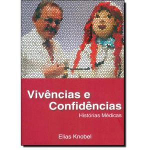 352-643856-0-5-vivencias-e-confidencias