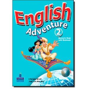 401-709405-0-5-english-adventure-2-students-book-with-workbook-cd-rom-included