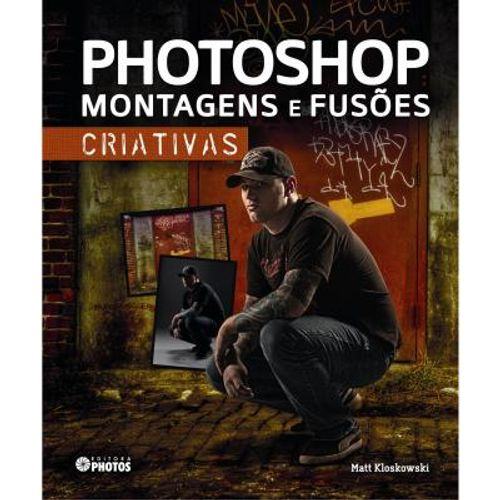 332-621965-0-5-photoshop-montagens-e-fusoes-criativas