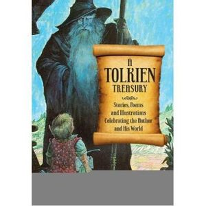 333-622022-0-5-a-tolkien-treasury