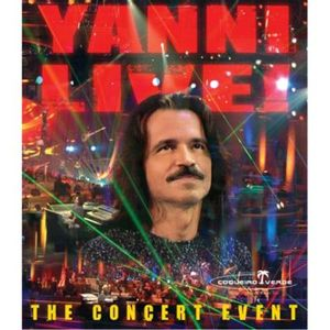 282-564502-0-5-yanni-live-the-concert-event-blu-ray