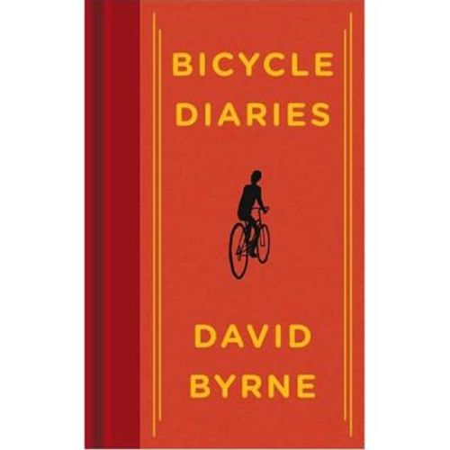 232-534336-0-5-bicycle-diaries