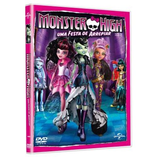330-620117-0-5-monster-high-uma-festa-de-arrepiar-dvd