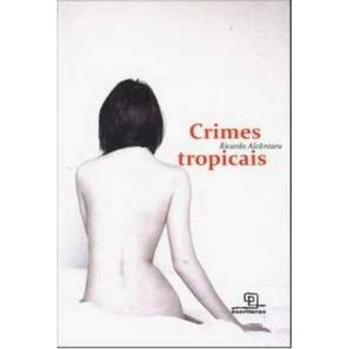 267-544483-0-5-crimes-tropicais