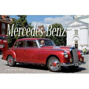 284-567243-0-5-mercedes-icons-series