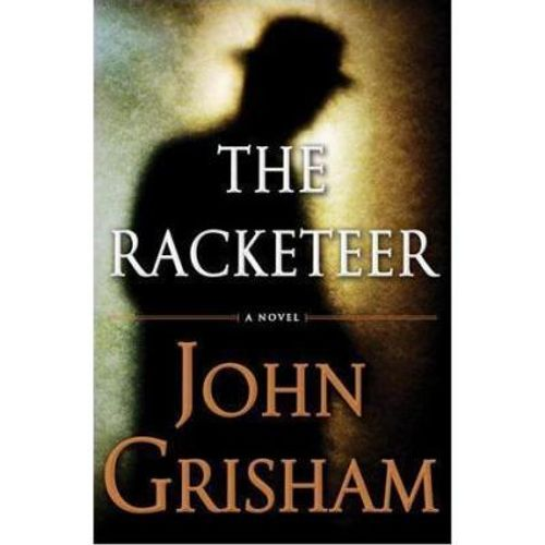 349-641035-0-5-the-racketeer