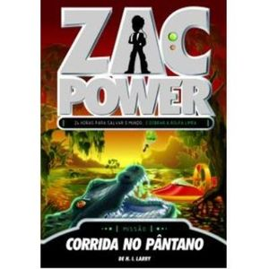 277-556730-1-5-zac-power-16-corrida-no-pantano
